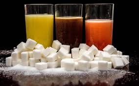 Regular consumption of sugary drinks link to premature deaths among women