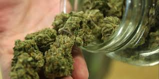 Regular use of Marijuana and strong potent weed linked to Psychosis
