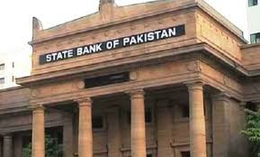 SBP urges SMEs to take benefit from Finance Policy