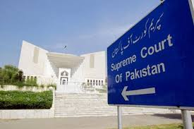 SC orders legal actions against witnesses for false testimony