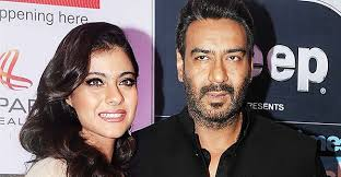 Aneez Bazmee wants to bring back Ajay Devgan and Kajol on the big screen