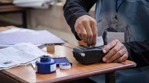 Final results of elections announced for Kandahar