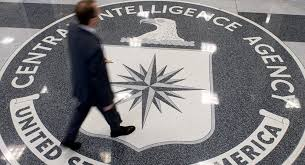 Iranian security service discloses CIA, MI6 espionage networks