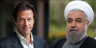 PM Imran Khan to leave for Iran tomorrow