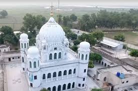 Pakistan, India to discuss the modalities of Kartarpur Corridor today