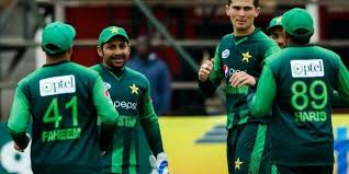 Pakistan can surprise in WC'