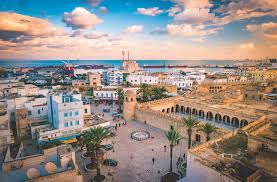 Tunisia tourism sector makes flying start in first quarter of 2019