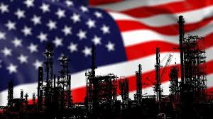 US ends waivers for Iran oil sanctions