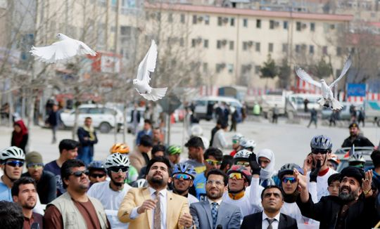 c15ff8e3-09c7-4154-995b-a301208c15b9-EPA_AFGHANISTAN_BICYCLE_RIDDING_FOR_PEACE
