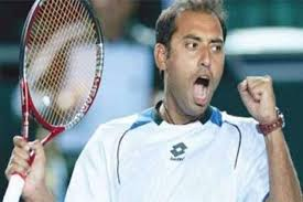 Aqeel Khan to play in Nazim Peshawar floodlight KP Open Tennis from May 20