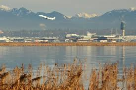 Dozens infected by Norovirus outbreak at Vancouver Airport Hotels