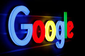 Google allows users to automatically delete users' data