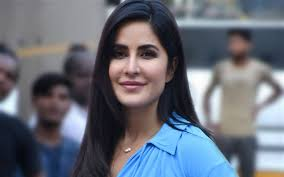 Katrina Kaif set to launch her own production company in 2019