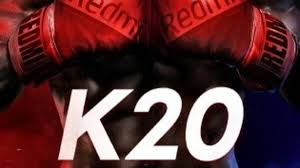 Redmi K20 Smartphone to be launched on May 28