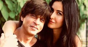 SRK and Katrina Kaif not approached for Satte Pe Satta remake