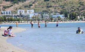 Turkish tourism investments to rise as activity picks up