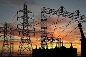 Another power tariff hike
