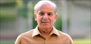 Corruption cases Shehbaz Sharif seeks exemption from personal appearance