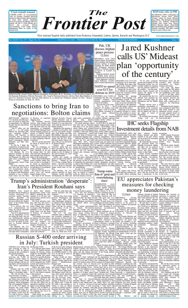 Front-Page-23