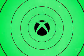 Microsoft is launching only one next-generation Xbox
