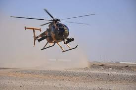 Airstrikes target Taliban in Nejrab and Andar districts