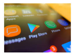 Google bans Chinese App developer from Play Store