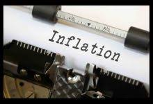 Interest rate hike to bring a new wave of inflation