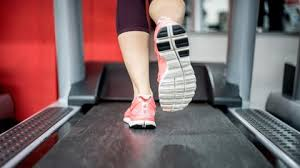 New research suggests effective and healthy way for workout