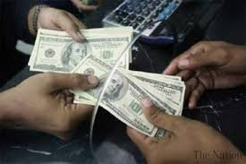 Overseas Pakistanis remit $21.84b during FY19