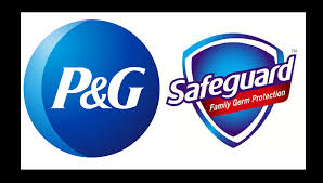 P&G announces export of Safeguard Soap to Europe