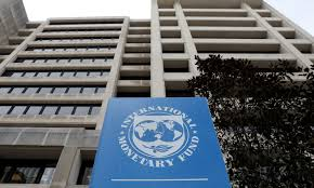 Pakistan receives first tranche of $991.4 million of IMF loan
