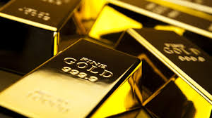 Gold price gains Rs500, traded