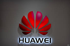Huawei predicts 10 megatrends