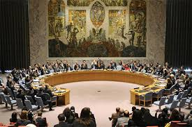 UNSC to hold 'closed door' meeting on Kashmir today
