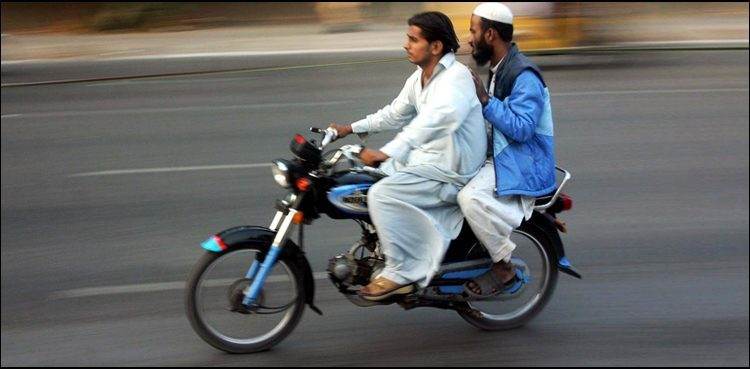 pillion-riding-ban-750x369