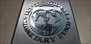 IMF SOS mission to reach Islamabad today