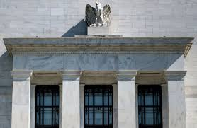 US Fed to cut rates again as optimism is tested