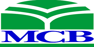 MCB posts highest nine month profit of all private sector banks