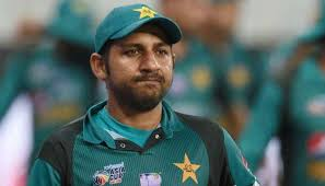 PCB removes Sarfraz Ahmed as captain