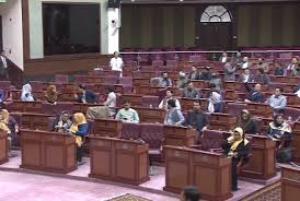 Rahmani calls for disclosure of names of absentee MPs