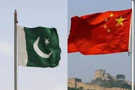 What Pakistan Can Learn From the China Model