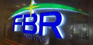 FBR to launch track, trace system