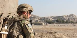 US eyes options for reducing force in Afghanistan