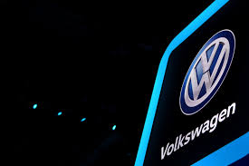 VW's German plants need to shape up