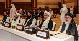 Prospects of a peace deal in Afghanistan