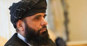 US, Taliban discuss signing of peace deal