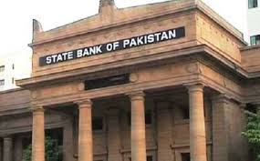 Current account deficit dips by 72% in seven mon