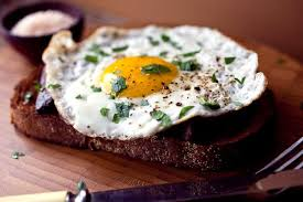 Latest research says eating an egg a day OK for heart health