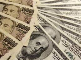 SBP reserves up by $157m