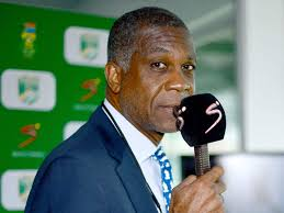 Michael Holding to quit commentary, says decision personal